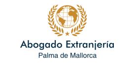 Abogado extranjería y Nacionalidad Mallorca